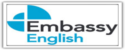 embasy english