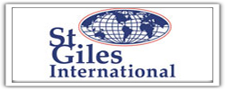 stgiles international2