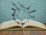 Özgeçmişinize yurtdışı eğitiminizi en iyi nasıl ekleyebilirsiniz?