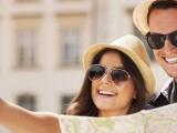 Mesleğiniz ya da seyahatleriniz için bilmeniz gereken bazı İngilizce turizm terimleri