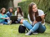 Yurtdışı yaz okulları dil eğitim programları