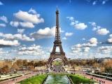 Yurt dışında Fransızca eğitimi