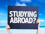 İngilizce kursu yurtdışı
