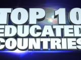 2019'un en popüler yurt dışı eğitim bölgeleri