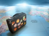 Yurtdışı eğitim danışmanı