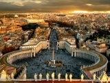 İtalya'da dil eğitimi