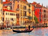 Yurtdışında İtalyanca kursu eğitimi