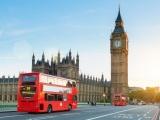 İngiltere'de hangi şehirde yurt dışı eğitimi almak isterseniz?