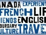 Kanada üniversite danışmanlık